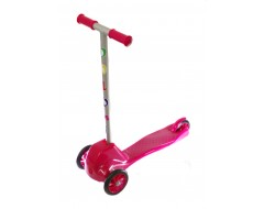 Scooter 0153/1