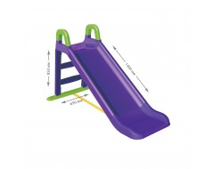 Slide for kids (small) 0140/10