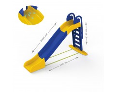 Slide for kids (medium) 014550/4