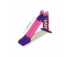 Slide for kids (medium) 014550/9