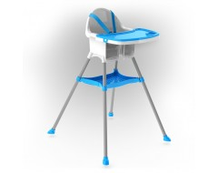 Feeding chair 03220/1
