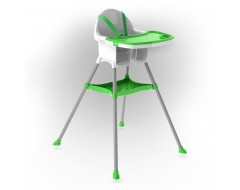 Feeding chair 03220/2