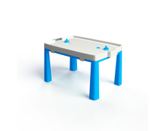 Table + Game Hockey 04580/1
