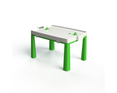 Table + Game Hockey 04580/2