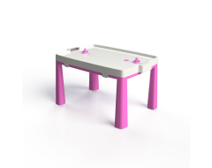Table + Game Hockey 04580/3