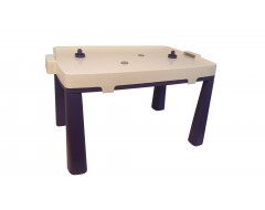 Table + Game Hockey 04580/4