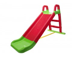 Slide red/green 0140/01