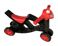 Mini-Bike Toy 0136/02
