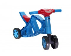 Mini-Bike Toy 0137/02